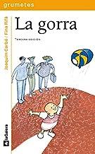 Amazon.es: Angelina Gatell: Libros