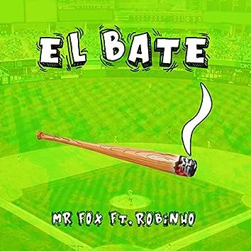 El Bate (feat. Mr. Fox)