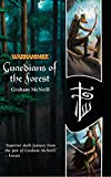 Guardians of the Forest (Elves Book 3) (English Edition)