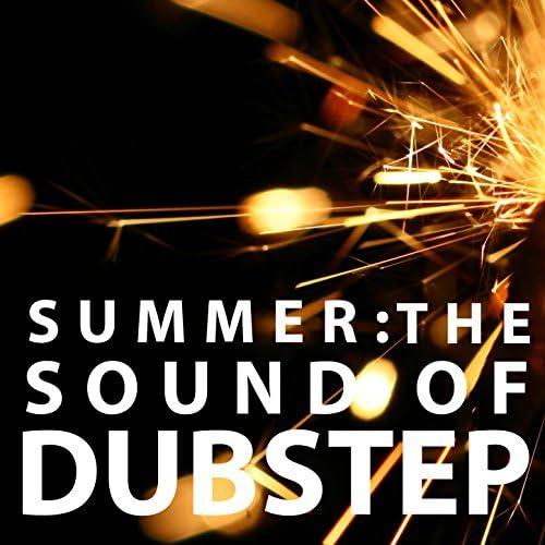 Dubstep 2015 & Sound of Dubstep
