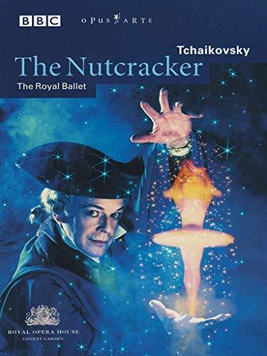 Tschaikowsky - The Nutcracker (BBC)
