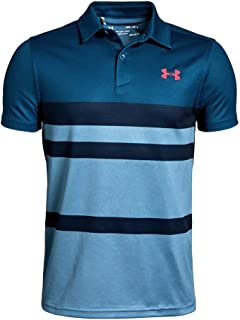 kids golf shirts