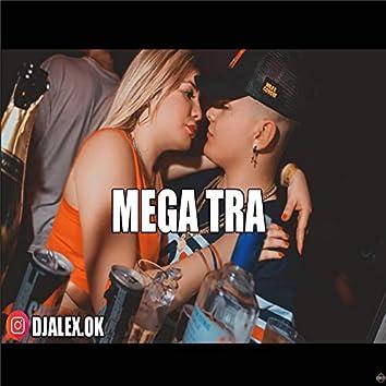 Mega Tra