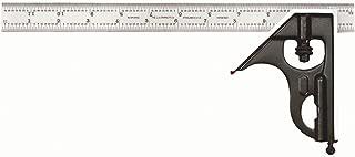 starrett c33h 12 4r 12 inch combination square