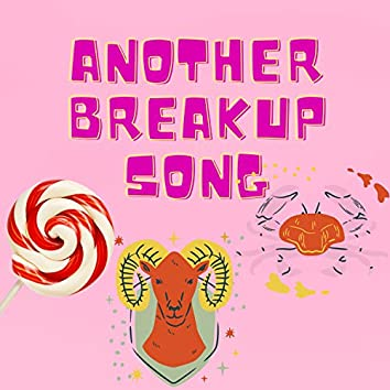 Another Breakup Song (Live)