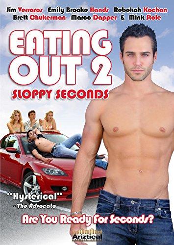 hot gay guys - 1