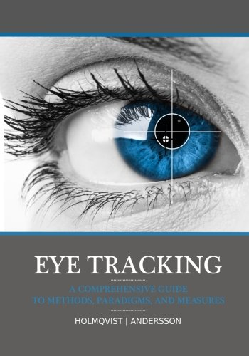 Eye tracking: A comprehensive guide to methods, paradigms, and measures