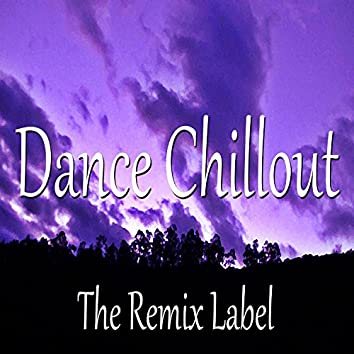 Dance Chillout