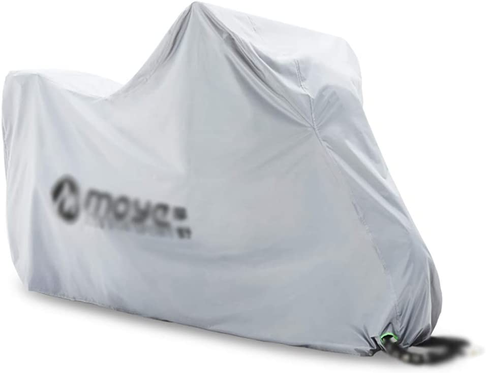 CHAOYANG Motorcycle Outlet ☆ Free Free shipping / New Shipping Cover Waterproof Oxford Sco 210D Cloth