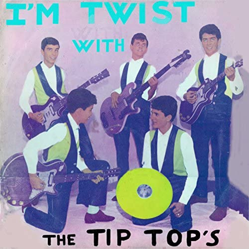 The Tip Top's