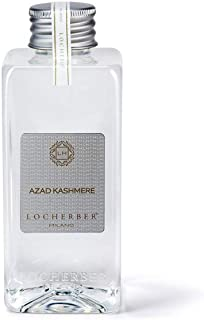 LOCHERBER ロッケルベル ルームディフューザーリフィル アザドカシミール 250mL