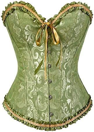 Cheap corset tops to wear out _image2
