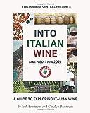Into Italian Wine, Sixth...