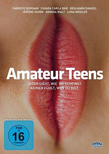 Amateur Teens (OmU)
