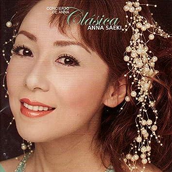 Concierto De Anna - Clásica