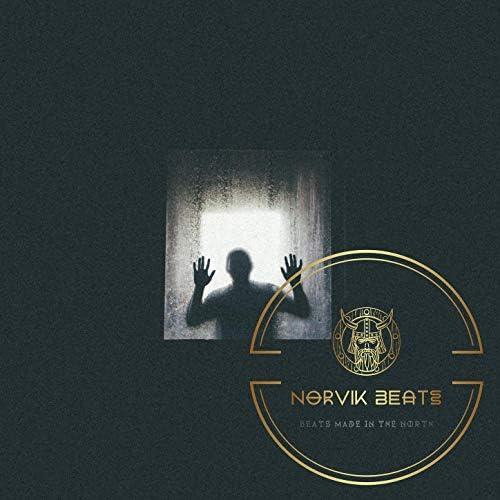 Norvik Beats