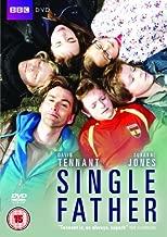 single father film