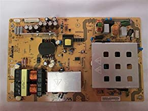 Best sanyo lcd tv power supply board Reviews
