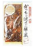 かっちゃ混ぜご飯の具 舞茸 130g
