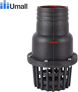 Voltage: 100mm Fincos HVAC Manual Plastic Air Duct Check Valve ...