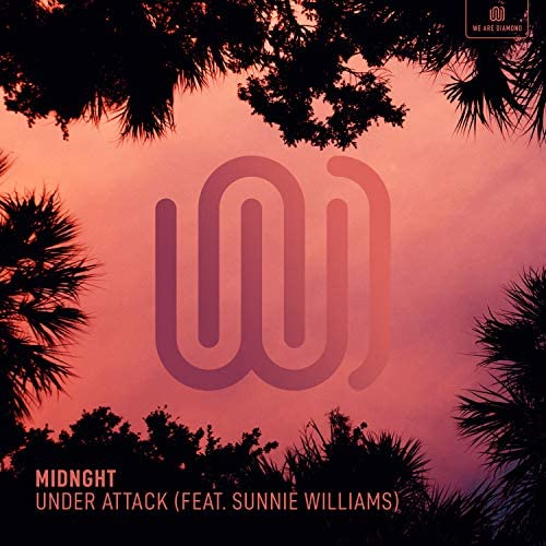 Midnght feat. Sunnie Williams