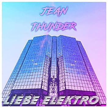 Liebe Elektro