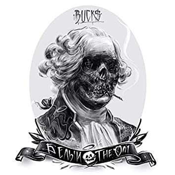 Bucks (feat. The OM)