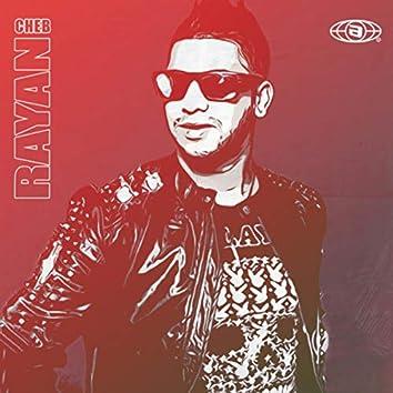 Le meilleur de Cheb Rayan
