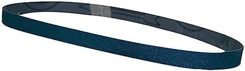 high quality Makita outlet sale A-34578 1/2-Inch outlet online sale x 21-Inch Abrasive Sanding Belt - 60 Grit (10pk) sale