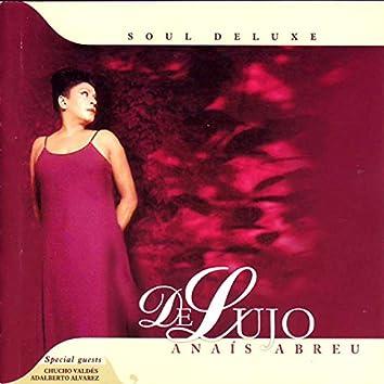De Lujo (Soul Deluxe)