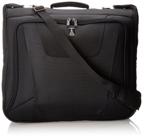 Travelpro Luggage Maxlite3 Kleidersack, schwarz (Schwarz) - 401130401-001