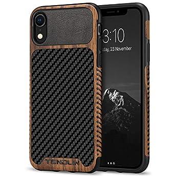 Best wood iphone xr case Reviews