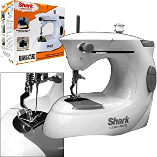 Best euro-pro sewing machine Reviews