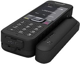 Sponsored Ad - 2019 Unlocked IsatPhone 2.1 Satellite Phone - Voice, SMS, GPS Tracking, SOS Global Coverage - Water Resista...
