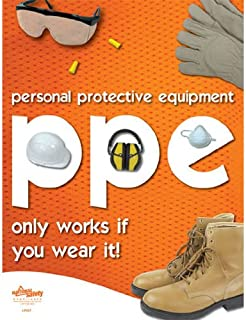 National Safety Compliance Posters