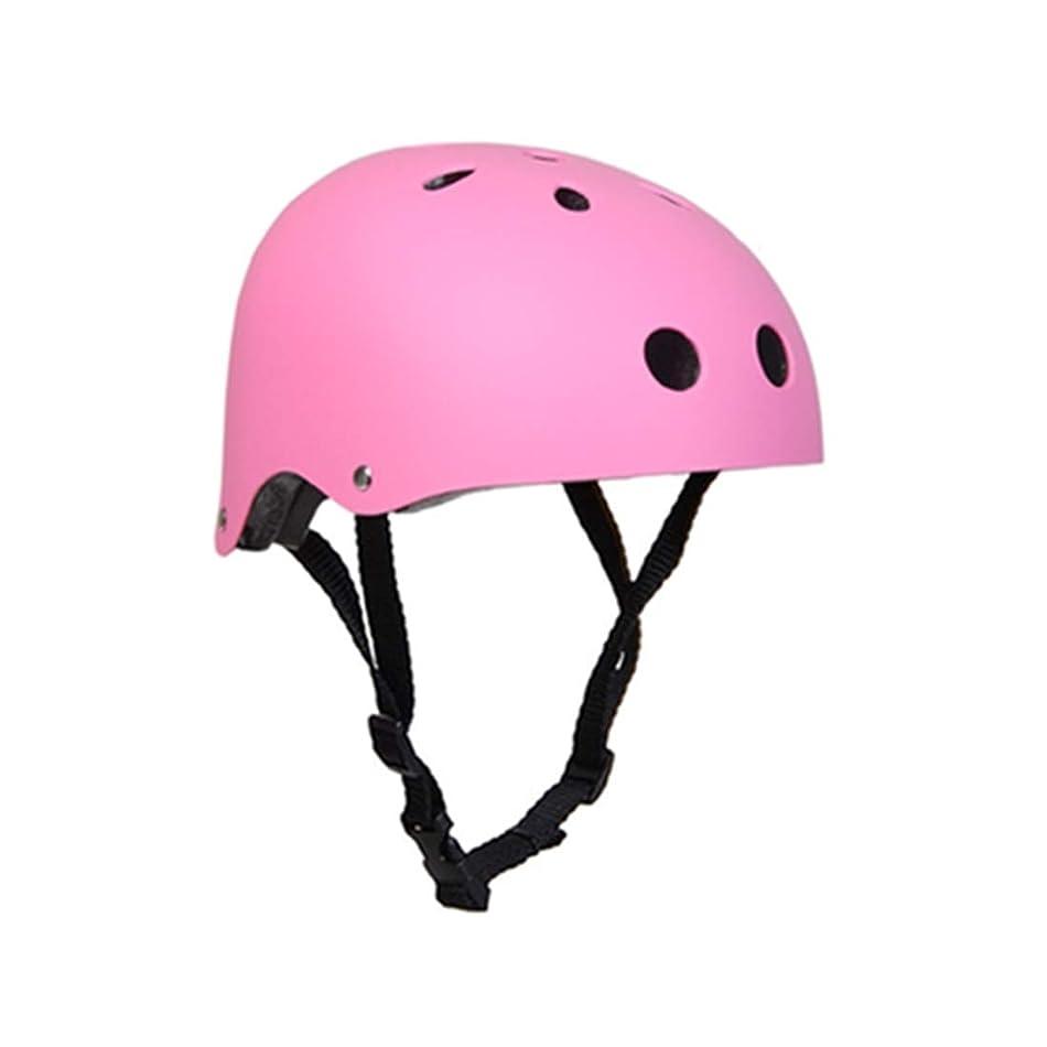 割り込みかろうじて急降下WTYDアウトドアツール クライミング機器安全ヘルメット洞窟レスキュー子供大人用ヘルメット開発アウトドアハイキングスキー用品適切な頭囲:54-57cm、サイズ:M 自転車の部品