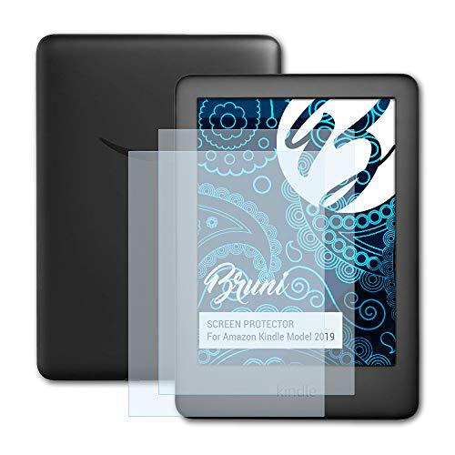 Protezioni schermo per eBook reader