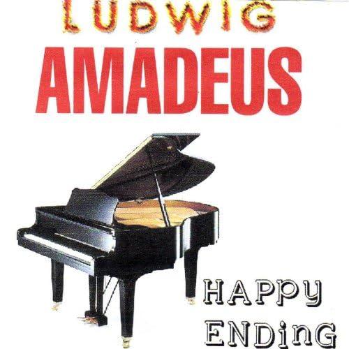 Ludwig Amadeus