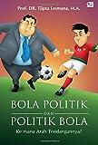 Bola Politik dan Politik Bola