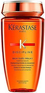 Kérastase Discipline Bain Oléorelax 250 ml