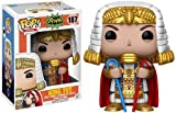Funko Vinyl: DC: Batman 66: King Tut (13826)...