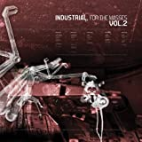 Vol.2-Industrial for the Masse