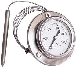 Amazon Fr Thermometre Pour Four A Pain