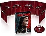 Twin Peaks : The Return [Blu-ray]