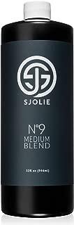 Best sjolie spray tanning Reviews