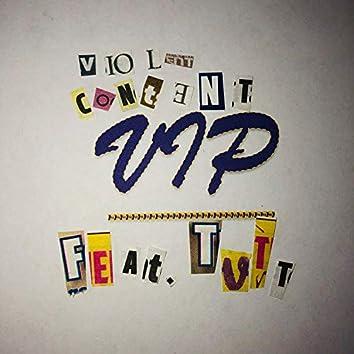 VIP (feat. Tvtt)