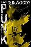 Punk: Three Tales (English Edition)