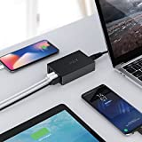Zoom IMG-2 aukey quick charge 3 0