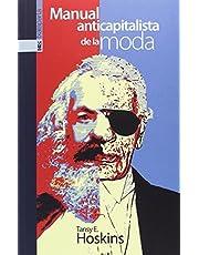 Manual anticapitalista de la moda (GEBARA)