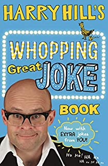 New products - Shop - British Comedy Guide